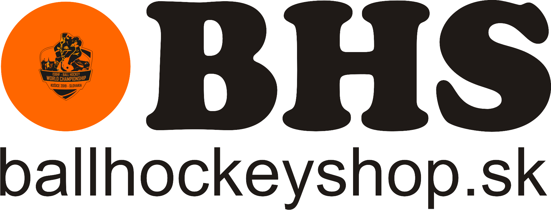 Ball Hockey Shop